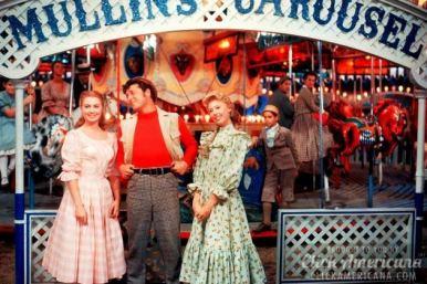shirley-jones-carousel-movie-630x420