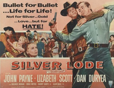 silver_lode