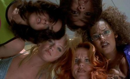 Spice_World_1997_1
