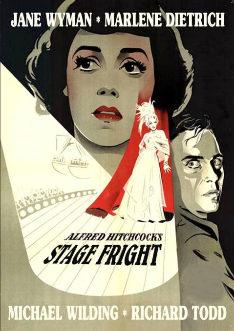 Stage-Fright-1950-film-images-3acb5edc-ade8-438a-ae99-a45933f008c