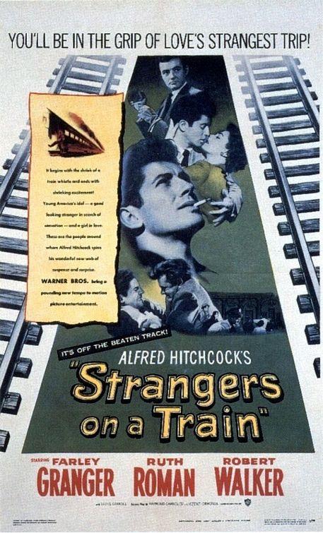 strangers_on_a_train
