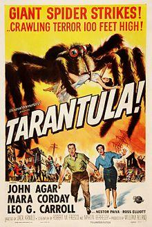 Tarantula_1955