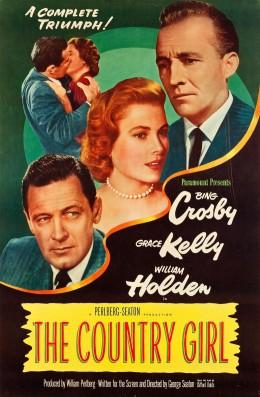 The-Country-Girl-1954-film-images-f4d3d2b1-b787-4843-b6e8-8cb01dc7dcc