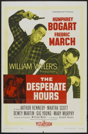 The-Desperate-Hours-Poster