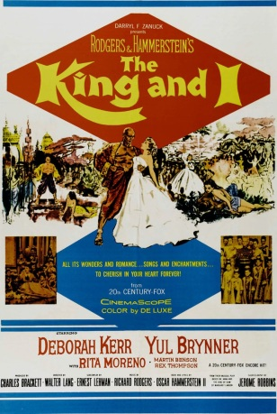 The-King-and-I-1956-movie-poster