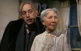the-ladykillers-1955-cant-return-the-money_std.original