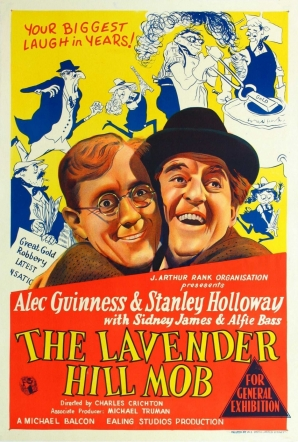 the-lavender-hill-mob-1951
