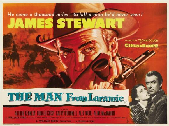 The-Man-from-Laramie-Movie-Wallpapers
