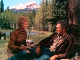 the-naked-spur-1953-movie-screenshot-janet-leigh