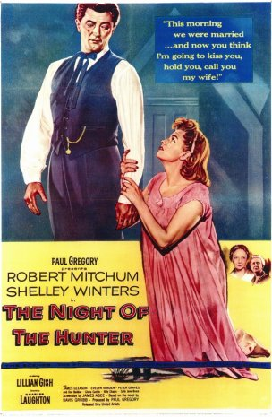 the-night-of-the-hunter-movie-poster-1955-1020143889