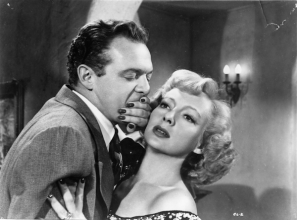 the-prowler-van-heflin-evelyn-keyes
