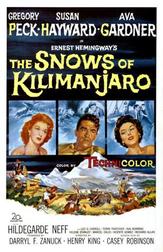 The-Snows-of-Kilimanjaro-1952-film-images-0007d329-6ecc-4e65-be36-05ae7cc86b1