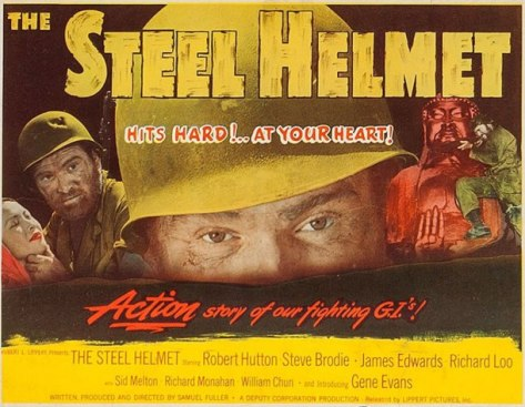 the-steel-helmet