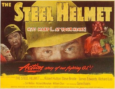 the-steel-helmet
