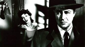 The-Thief-1952-film-images-321ca3d9-e1f1-4193-9795-2d1097cf69f
