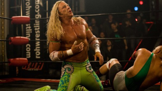 The-Wrestler-2008-Movie-Free-Download-HD-720p