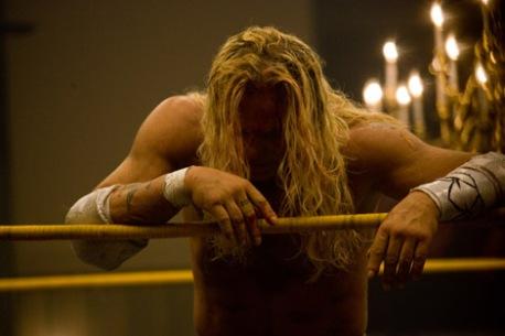 the-wrestler-movie-f14