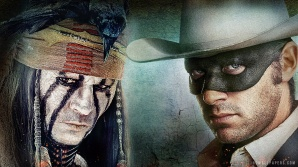 the_lone_ranger_movie_2013-1920x1080