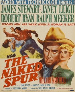 the_naked_spur