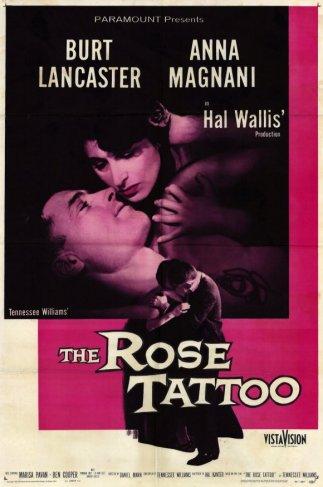 The_Rose_Tattoo