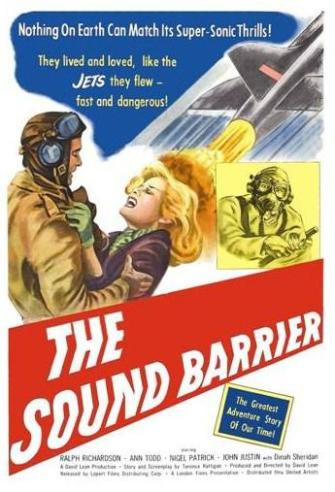 the_sound_barrier-920453376-large