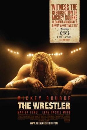 The_Wrestler_poster