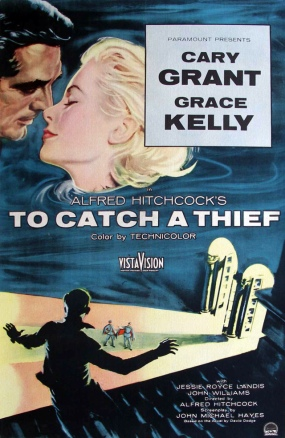 to-catch-a-thief_01