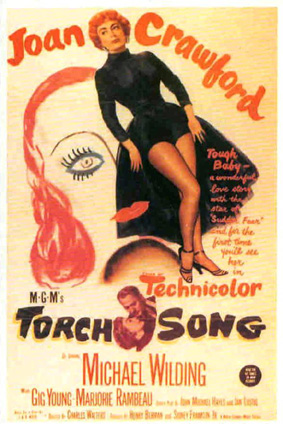 Torch_Song