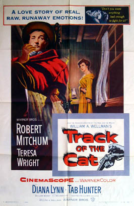 Track_of_the_Cat_(1954)_movie_poster