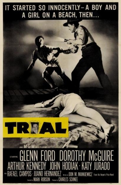 Trial-1955-film-images-a284a96c-69e0-48e6-ad59-3184bea6ba8