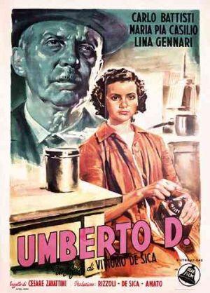 UmbertoD