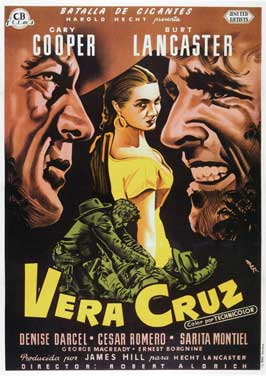 vera-cruz-movie-poster-1954-1010691374