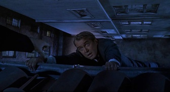 vertigo-movie-jimmy-stewart-hanging-on-rooftop-scottie