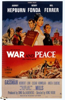 war-and-peace-1956-movie-poster