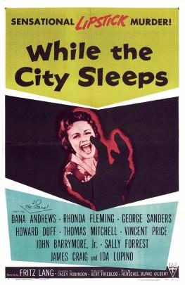 while the city sleeps-2