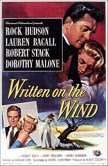 Written_on_the_wind