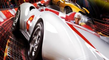 026836500_1432811600-Speed-Racer1