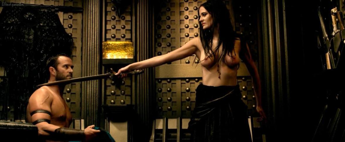 22970.108. 300_ Rise of an Empire (2014) - HD1080p - Eva Green (blindpainter).avi_snapshot_05.51_[20