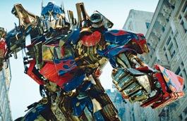 360_dvd_transformers_1016