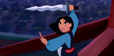 a-still-from-disneys-original-1998-animated-film-mulan