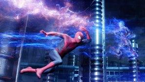 amazing_spider_man_2_movie_wallpapers_desktop_backgrounds_the_amazing_spiderman_2014_hd_wallpapers-41