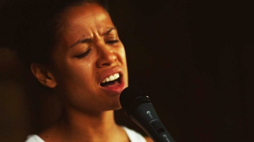 beyond-the-lights-2014-movie-review-noni-sings-blackbird-nina-simone-gug-mbatha-raw