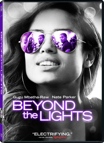 beyond-the-lights-dvd-cover-01