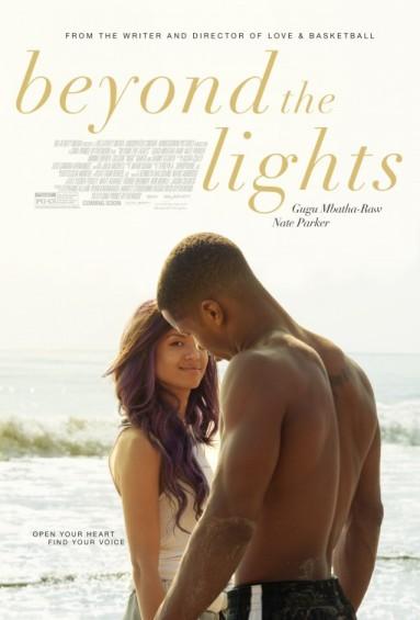 beyond_the_lights