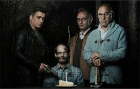 big-bad-wolves-2013-aharon-keshales-navot-papushado-guy-adler-lior-ashkenazi-dvir-benedek-movie-film-review-shelf-heroes