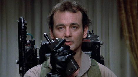 bill-murray-funniest-movies