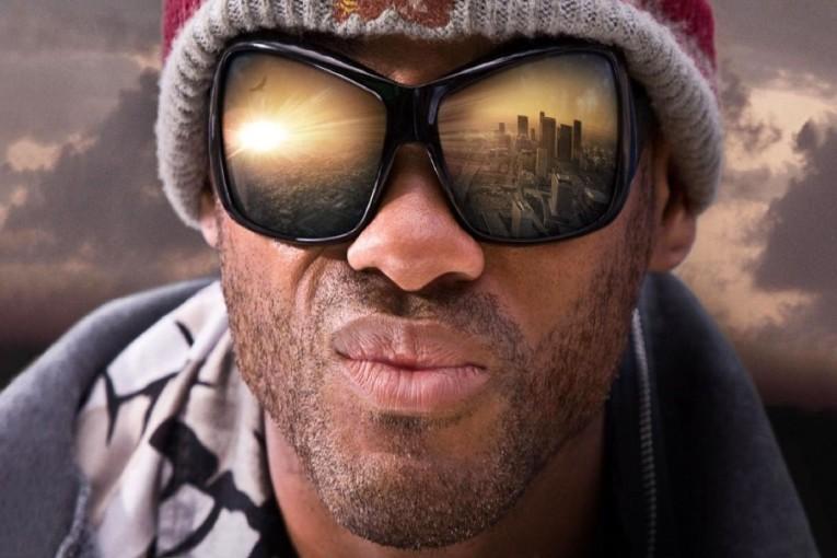 Cap-font-b-Hancock-b-font-Man-Sunglasses-Will-Smith-Tv-Movie-Film-Poster-font-b