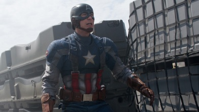 Captain-America-The-Winter-Soldier-2014-Movie-Review-Matt-Marshall-We-Live-Film
