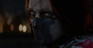 captain-america-the-winter-solider-screenshot-close-up