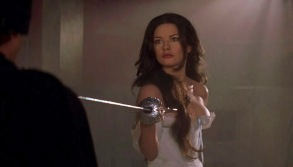 Catherine Zeta Jones (8)